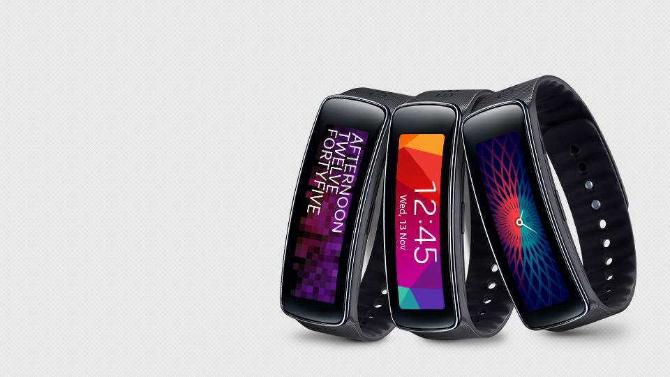 Samsung-R350-2