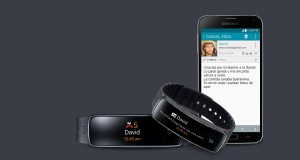 Samsung-R350-5