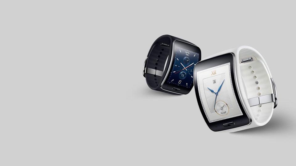 SamsungGearS-R750-3