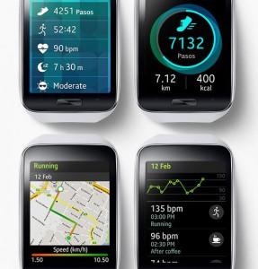SamsungGearS-R750-8