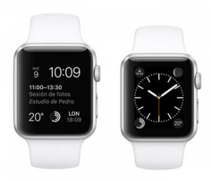 apple-watch-13
